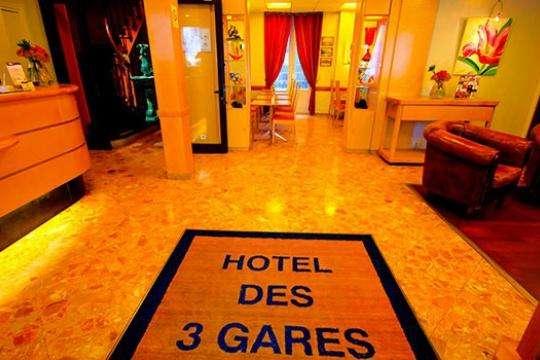 https://d1vnj1g516tlqe.cloudfront.net/cache/img/hotel-des-trois-gares-hotel-58837-540-360-crop.jpg?q=1519309646
